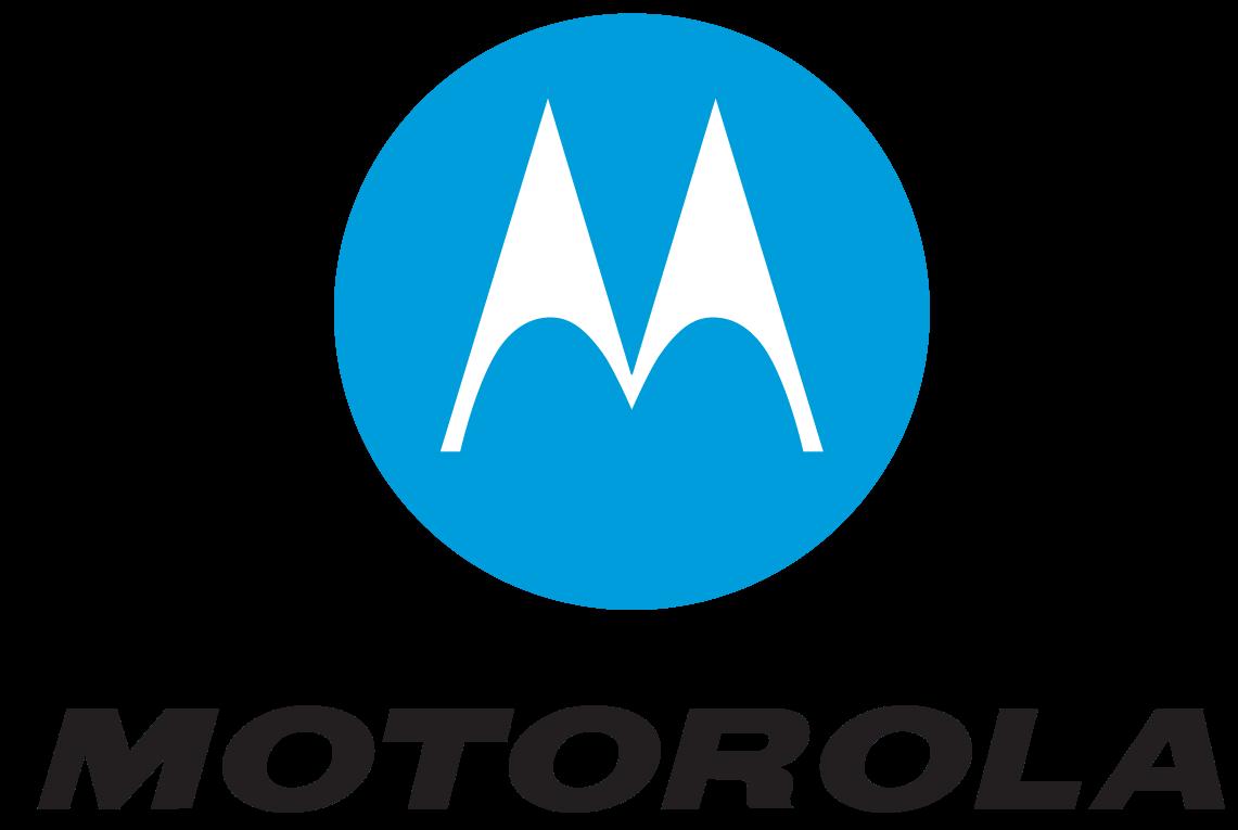 motorola-png-motorola-logo-4-png-17-outubro-2014-1141