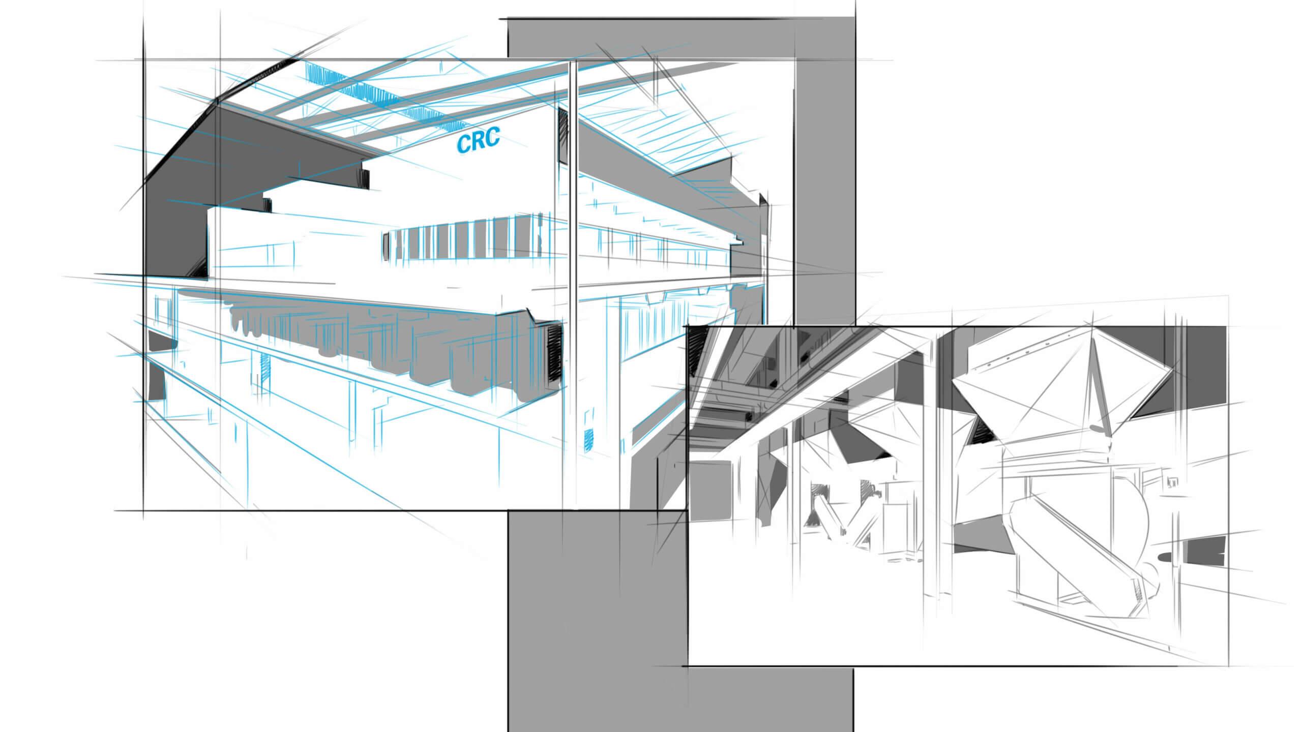 CRC_Leistungen_Technikplanung