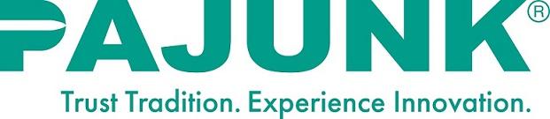 Logo-Pajunk-web
