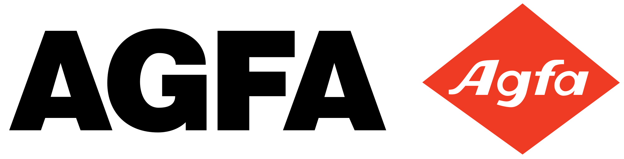 logo_Agfa