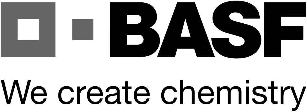 logo_BASF