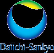 logo_Daiichi_Sankyo