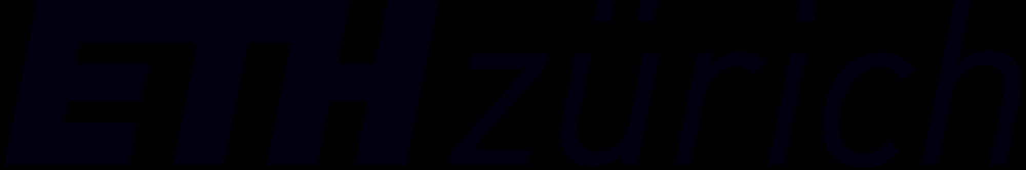 logo_ETH_Zürich