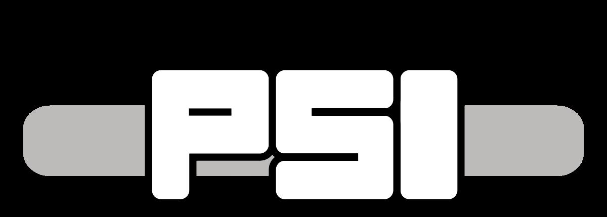 logo_Paul_Scherrer_Institut