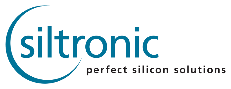 logo_Siltronic