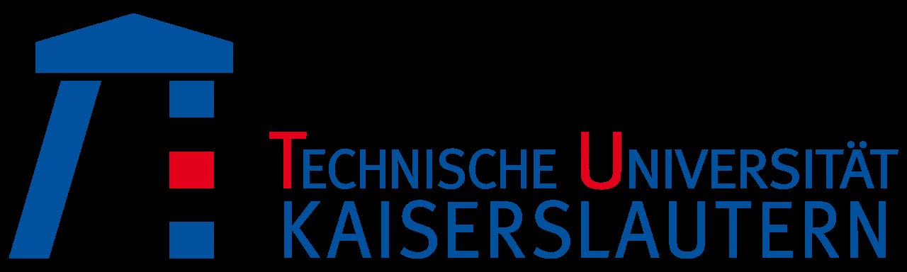 logo_Tu_kaiserslautern