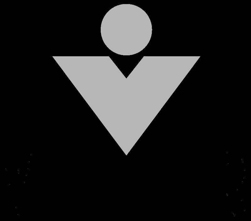 logo_Vetter