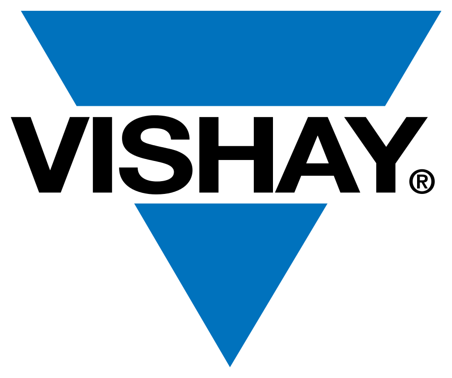 logo_Vishay