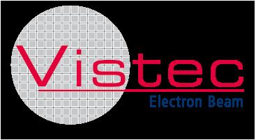 logo_Vistec
